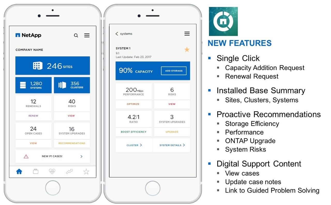 Case Updates - softwaremonster.info