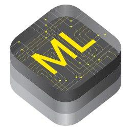Readaggregator - iOS, Swift, Apple, Programming, Mobile